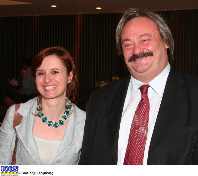 «Η Τσέκου εκβίαζε τον Ζαχόπουλο» | Newsit.gr