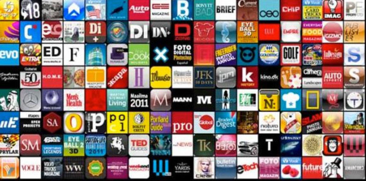 Μια ελληνική τεχνολογική εταιρεία προσπαθεί να γίνει μεγάλος παίκτης   Newsit.gr