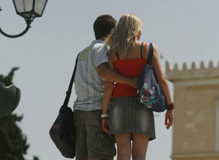 Ποια είναι η ιδανική διατροφή για καλύτερες καλοκαιρινές… σεξουαλικές επιδόσεις;   Newsit.gr