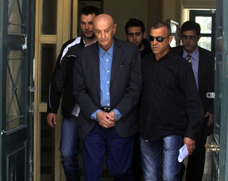 Συνέχεια στην υπόθεση Άκη: Μήνυση στο Ζήγρα θα κάνει ο Μιχαηλίδης | Newsit.gr