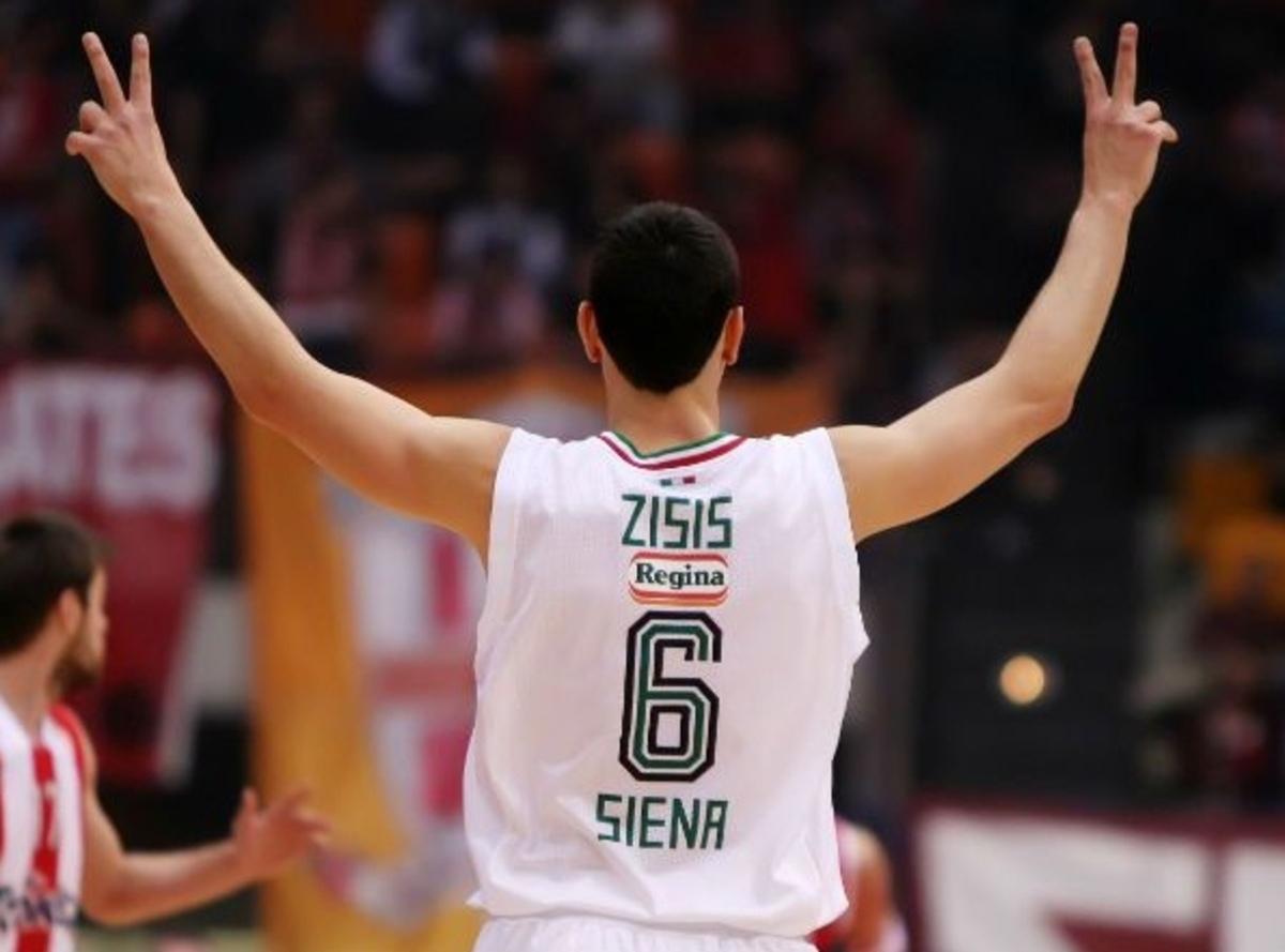«Φουλ για τελικό ο Ολυμπιακός» | Newsit.gr