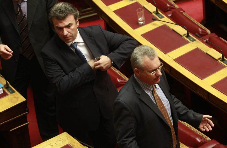 Για «πογκρόμ εξαθλίωσης των Ελλήνων» κατηγορούν την κυβέρνηση οι ΑΝΕΛ   Newsit.gr