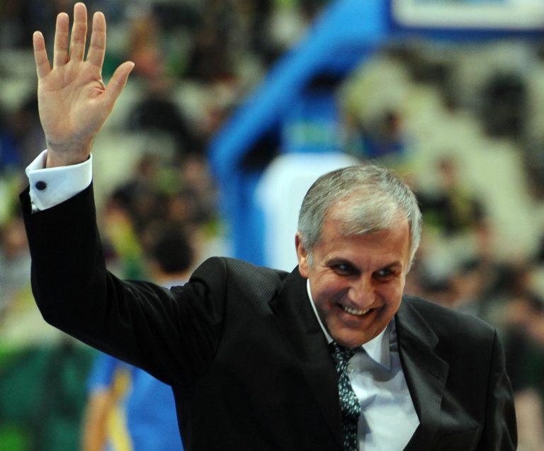 Η ζωή χωρίς τον Ομπράντοβιτς – Το μετέωρο…βήμα του Παναθηναϊκού   Newsit.gr