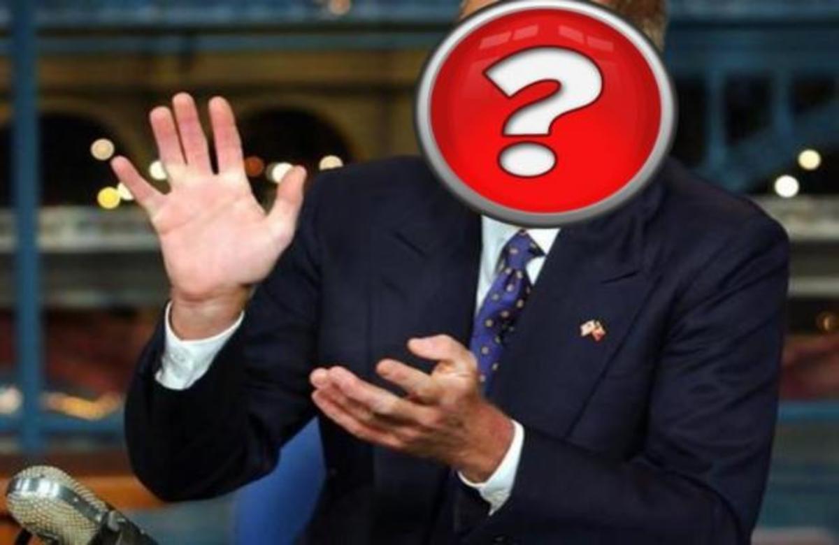 Ποιος παρουσιαστής διατηρεί την αμοιβή του στα  32 εκατομ. δολάρια; | Newsit.gr