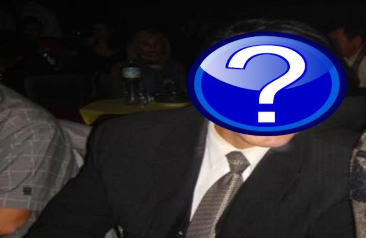 Ποιος διάσημος δήλωσε «Ήθελα να γίνω δεσπότης»; | Newsit.gr