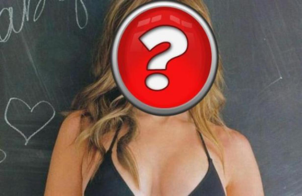 Ελληνίδα παρουσιάστρια δηλώνει ότι μπήκε σφήνα σε πρωτοκλασάτα ονόματα και τάραξε το τοπίο!   Newsit.gr