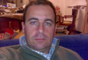 Σκιάθος: Νεκρός σε τροχαίο ο Αντώνης Μανιάτης – Το δυστύχημα που πάγωσε το νησί!