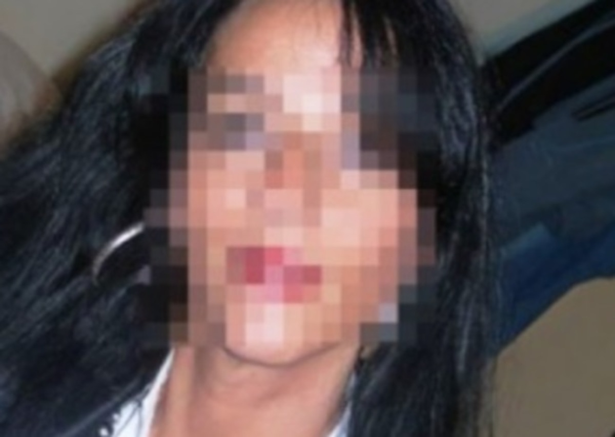 Πάτρα: Έπνιξε τη γυναίκα του σε μπανιέρα – Τα δύο ελαφρυντικά που αναγνώρισε το δικαστήριο στον συζυγοκτόνο (Φωτό)!