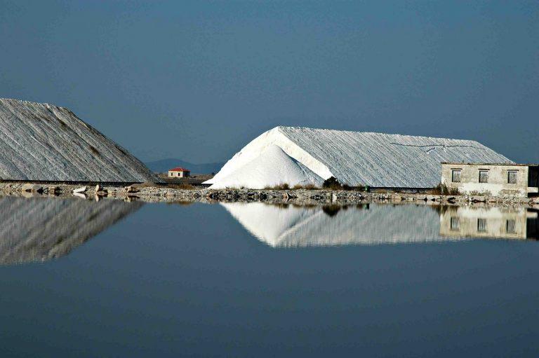Το πολύ αλάτι προκαλεί εγκεφαλικά και καρδιακά επεισόδια | Newsit.gr