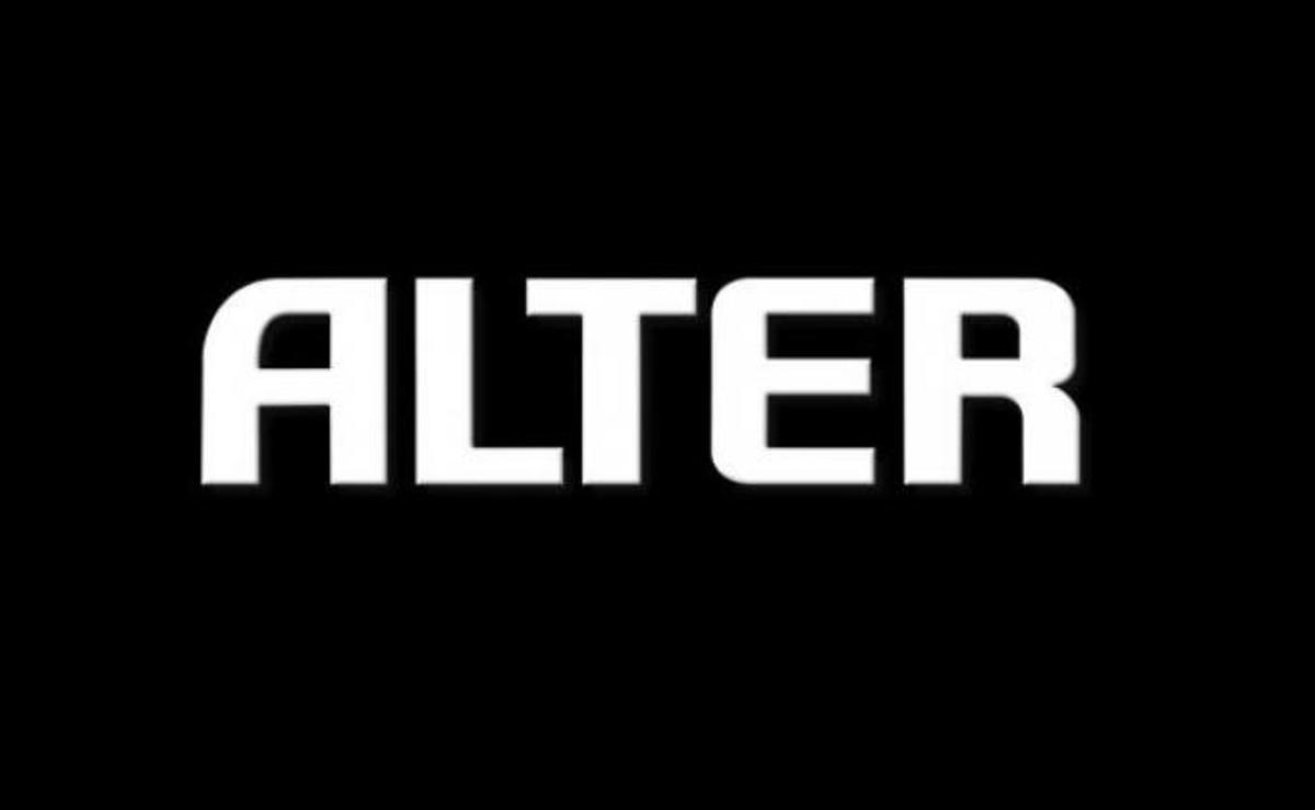 To ALTER δεν εκπέμπει πλέον! | Newsit.gr
