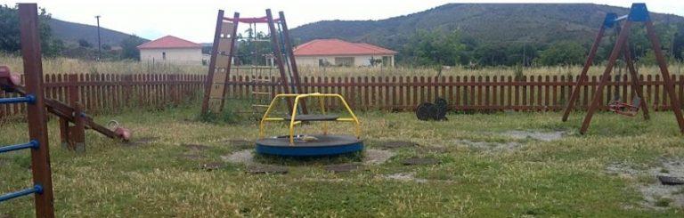 Εύβοια: Το παιχνίδι έγινε τρόμος – Γονείς και παιδιά έτρεχαν για να γλιτώσουν! | Newsit.gr
