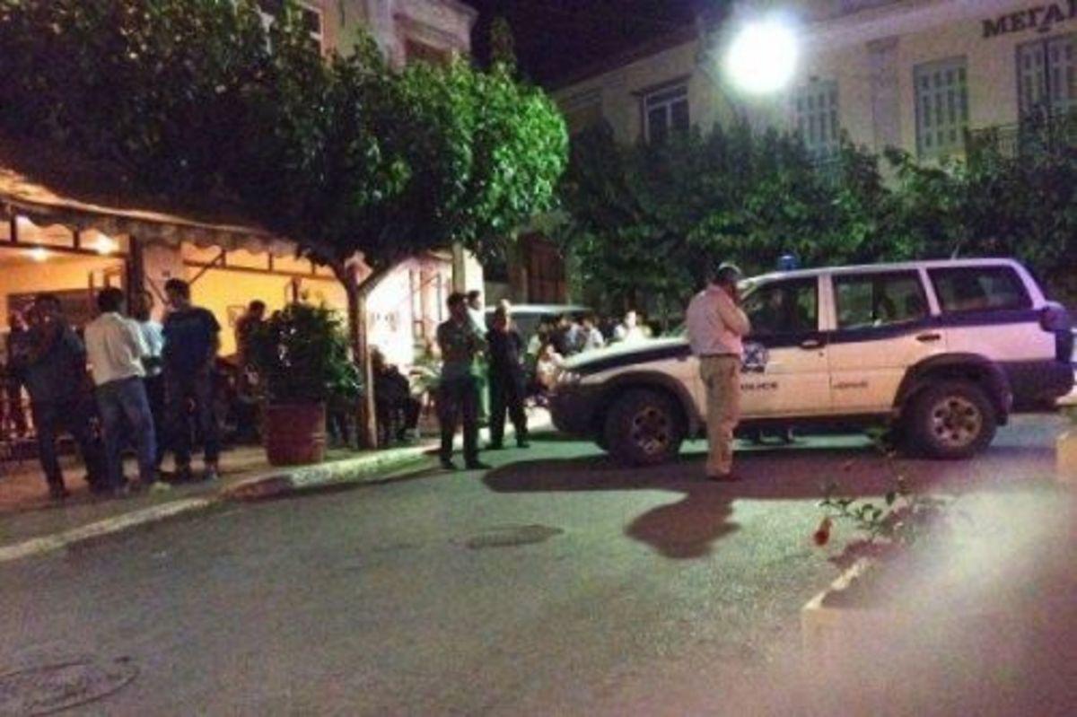 Ηράκλειο: Θρίλερ με το πόρισμα του ιατροδικαστή για το μακελειό! | Newsit.gr