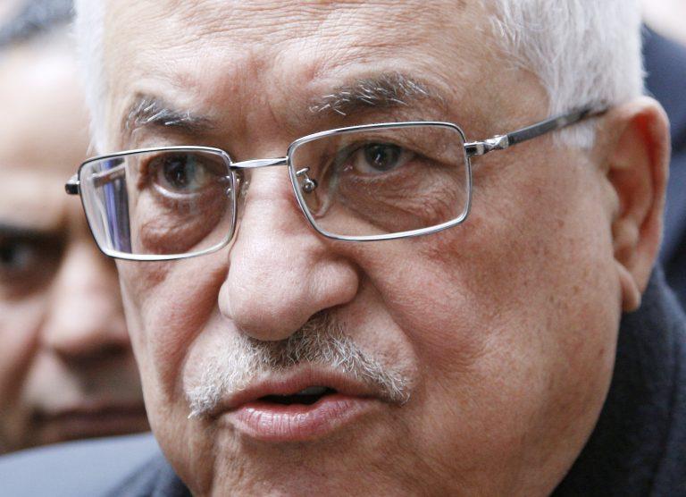 Δεν διαπραγματεύεται ο Αμπάς | Newsit.gr