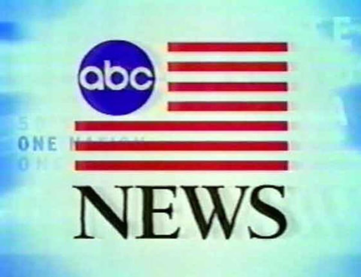 Το ABC News θα προχωρήσει μέχρι και σε 400 απολύσεις   Newsit.gr