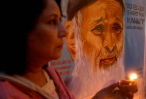 Abdul Sattar Edhi: Η άγνωστη ζωή και 3 γνωμικά