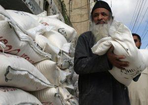 Abdul Sattar Edhi, ο πραγματικός «Άγγελος» των φτωχών