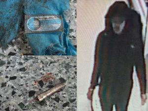 Μάντσεστερ: Διαμελίστηκε και πετάχτηκε μέτρα μακριά ο δράστης – Ίδια με τις επιθέσεις σε Παρίσι και Βρυξέλλες τα εκρηκτικά