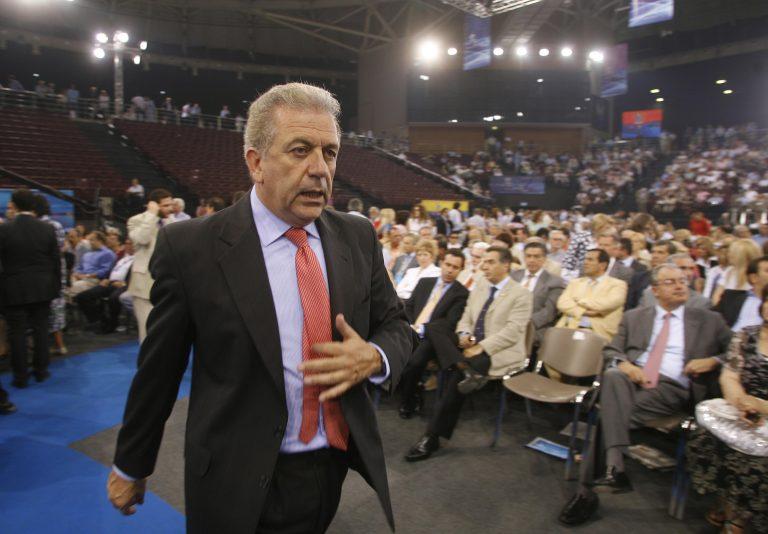 Δημοσίευμα βλέπει πρόοδο στο θέμα της ονομασίας των Σκοπίων | Newsit.gr
