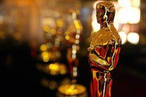 Oscars 2017: La La… Λάνθιμος! – Η λίστα των υποψηφιοτήτων