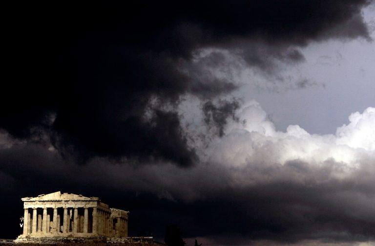 Γερμανία: Η τρόικα εκτιμά πως οι στόχοι της Ελλάδας δεν είναι εφικτοί | Newsit.gr