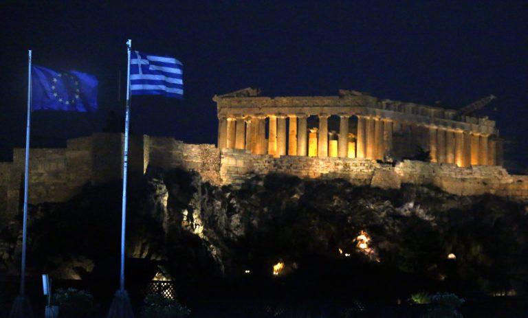 La Libre Belgique: «Όχι δώρα στους Έλληνες» | Newsit.gr