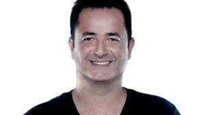 Η πρόκληση του «Mister Survivor» – Ποια ελληνοτουρκική φιλία;