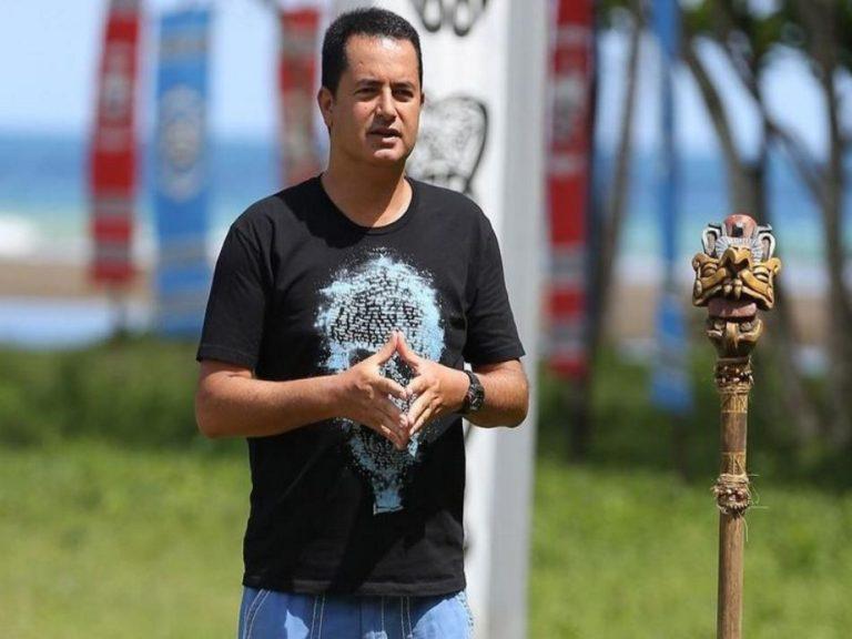 Survivor: Ο Acun Ilicali απαντά στην πρόκληση των παικτών! Χαμός στο αποψινό επεισόδιο [vid] | Newsit.gr