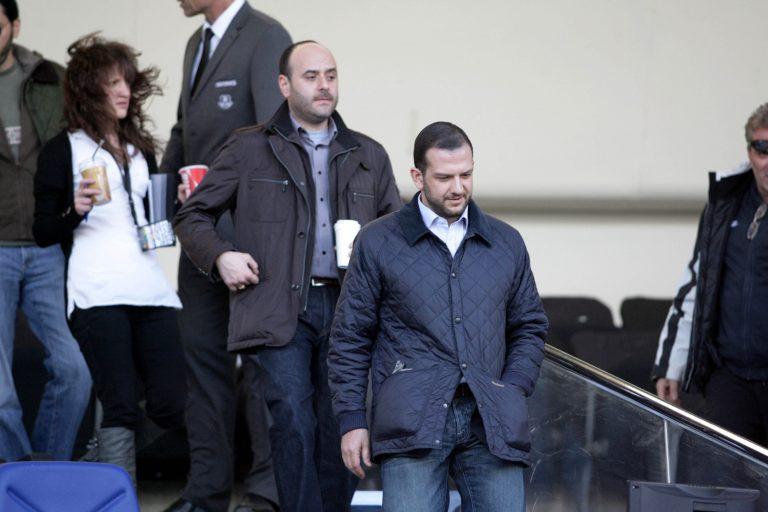Πριμ Αδαμίδη στους παίκτες της ΑΕΚ για να κλείσουν στόματα | Newsit.gr