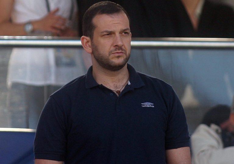 Διαψεύδει τα πάντα η ΑΕΚ | Newsit.gr