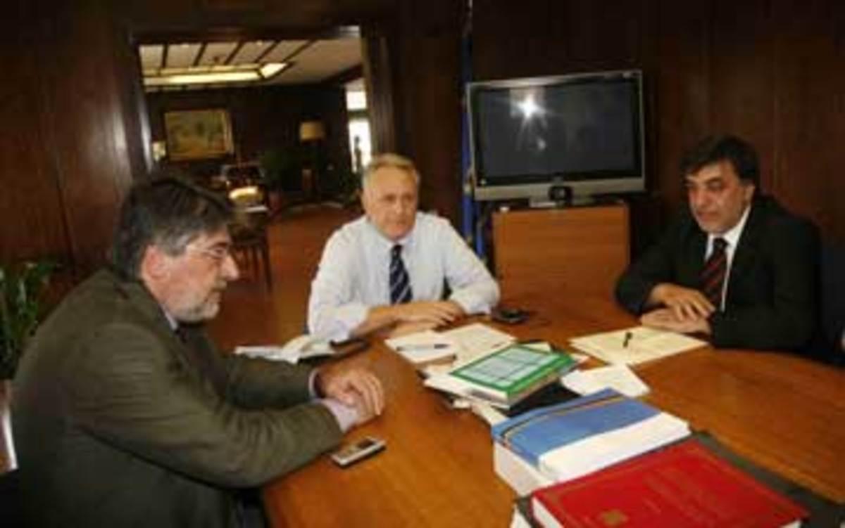 Εσωτερικό ΑΣΕΠ στη δημόσια διοίκηση   Newsit.gr