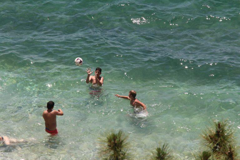 Υπολογίστε τις μέρες άδειας και το επίδομα που δικαιούστε! | Newsit.gr