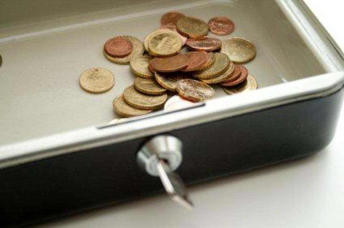 Πόσο κοντά είμαστε σε μια στάση πληρωμών | Newsit.gr