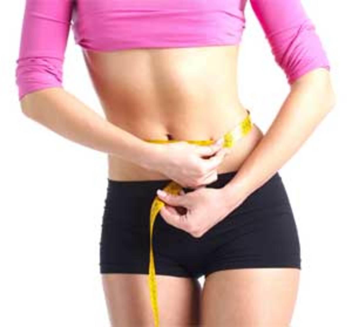 Νοθευμένα προϊόντα που υπόσχονταν απώλεια βάρους | Newsit.gr