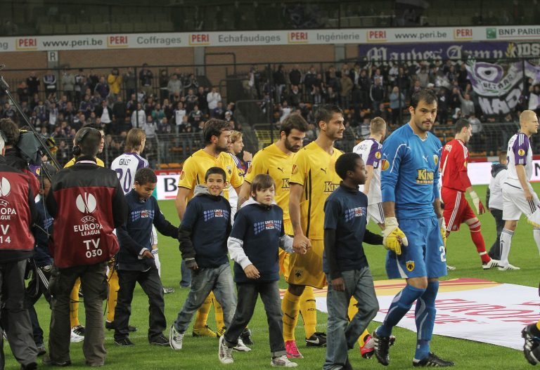 Μόνο νίκη θέλει η ΑΕΚ των χιλίων προβλημάτων | Newsit.gr