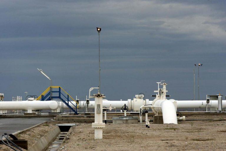 Βουλγαρία: Στον εισαγγελέα οι συμφωνίες για το φυσικό αέριο με τη Ρωσία   Newsit.gr