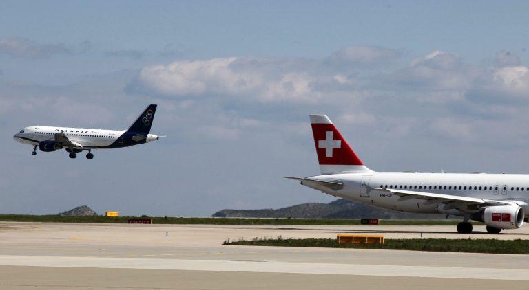 «Πόλεμος» στη Μεσσηνία για το αεροδρόμιο Καλαμάτας | Newsit.gr