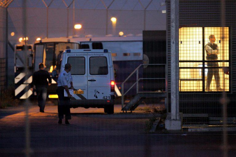 Νέο περιστατικό με επιβάτη που απειλούσε να ανατινάξει αεροσκάφος | Newsit.gr