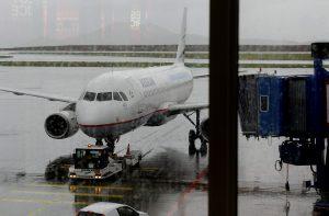 Ευρωβουλή: Δεν ακυρώνεται η πώληση των 14 αεροδρομίων στην Fraport