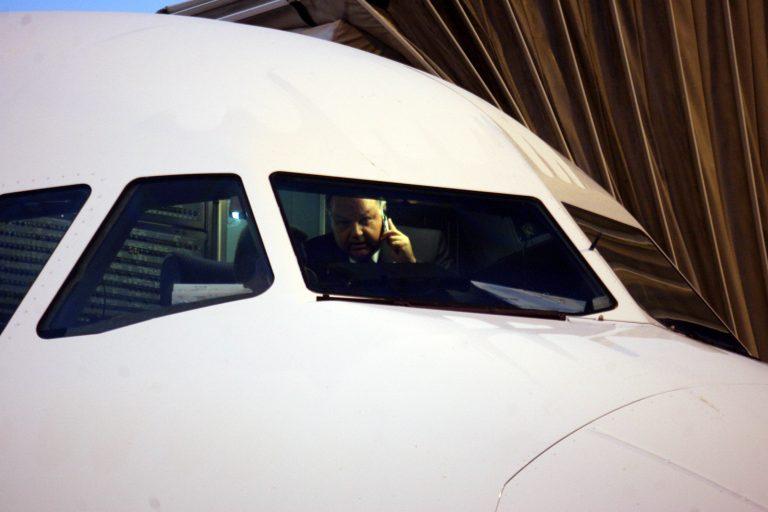 Νέο επεισόδιο σε αεροπλάνο στις ΗΠΑ | Newsit.gr