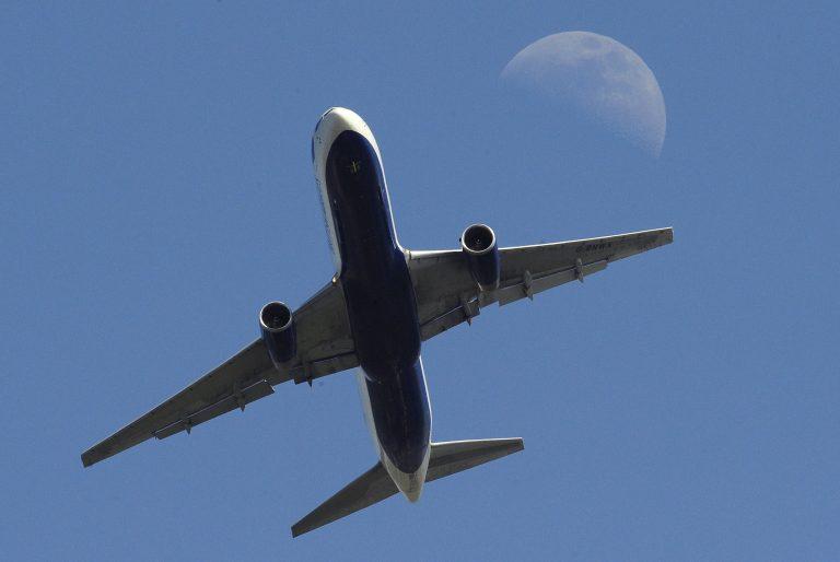 Η καθημερινότητα επιστρέφει στις αερομεταφορές | Newsit.gr
