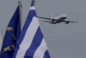 Aegean: Ακυρώνονται πτήσεις από και προς Βερολίνο