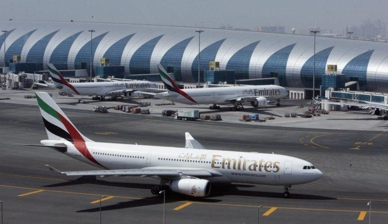 Αναγκαστική προσγείωση για Airbus Α380 στο Σίδνεϊ | Newsit.gr