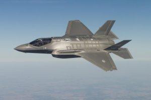Ποιες ευρωπαϊκές χώρες ενδιαφέρονται για το F-35 – Τι συμβαινει με την Ελλάδα