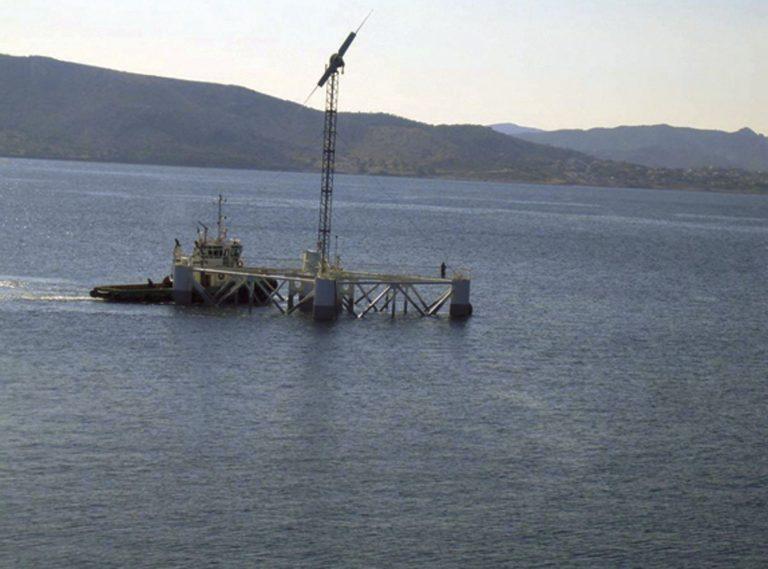 ΘΕΜΑ NEWSIT: Χωρίς νερό τα νησιά της χώρας σε μία εβδομάδα | Newsit.gr