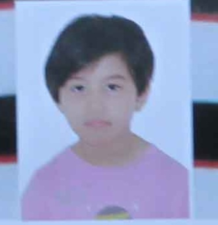 Αγώνας δρόμου για την όραση της 11χρονης αφγανής | Newsit.gr