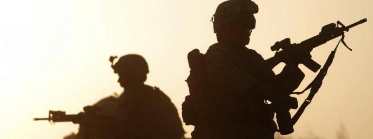 14 νεκροί στο Αφγανιστάν από επίθεση αυτοκτονίας | Newsit.gr