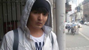 Ύποπτος και για δεύτερη δολοφονία στη Γερμανία ο νεαρός Αφγανός