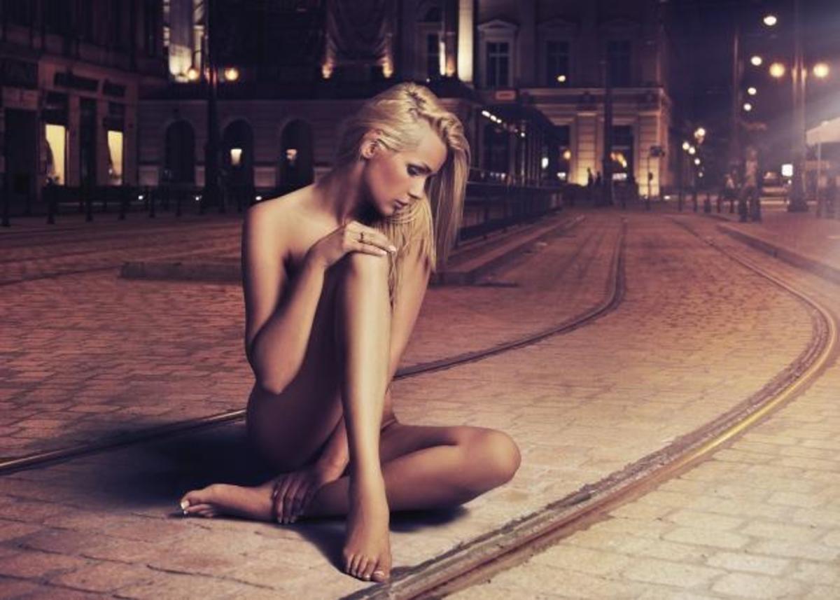 Αντρικές και γυναικείες φαντασιώσεις… Σε τι διαφέρουν;   Newsit.gr