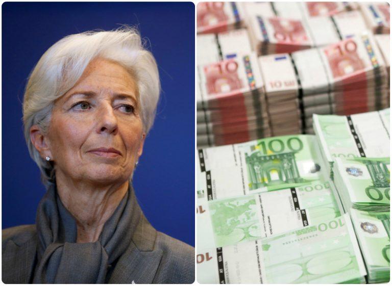 Αφορολόγητο: Δεν είναι (κακόγουστο) αστείο! Μείωση στα 3.500 ευρώ ζητά το ΔΝΤ! | Newsit.gr