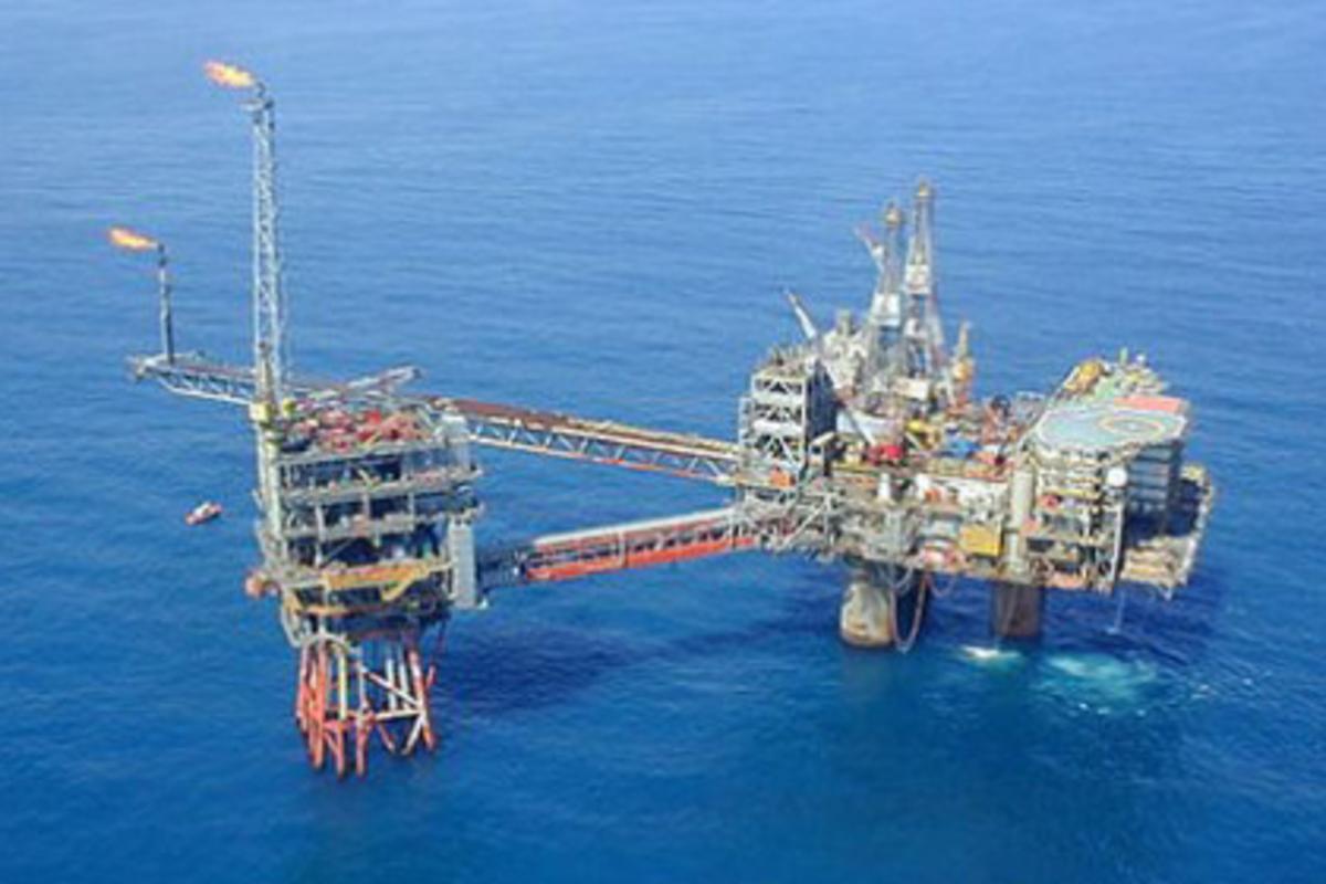 Ενδιαφέρον από 80 εταιρείες για την κυπριακή ΑΟΖ   Newsit.gr